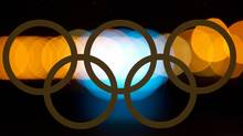 Golf will make its Olympic return in 2016 at Rio de Janeiro, Brazil. (Graeme Roy)
