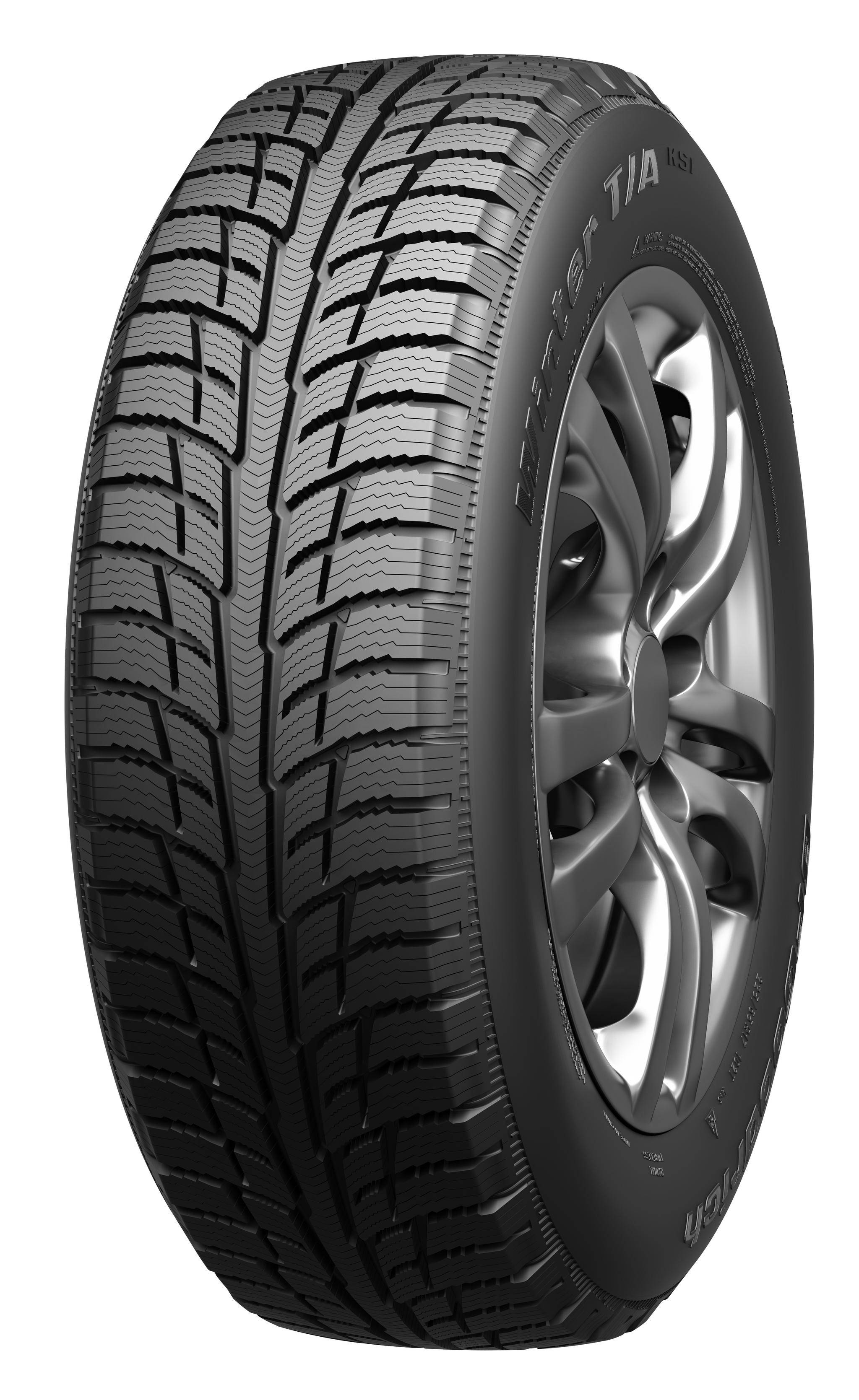 what you need to know about winter tires the globe and mail. Black Bedroom Furniture Sets. Home Design Ideas