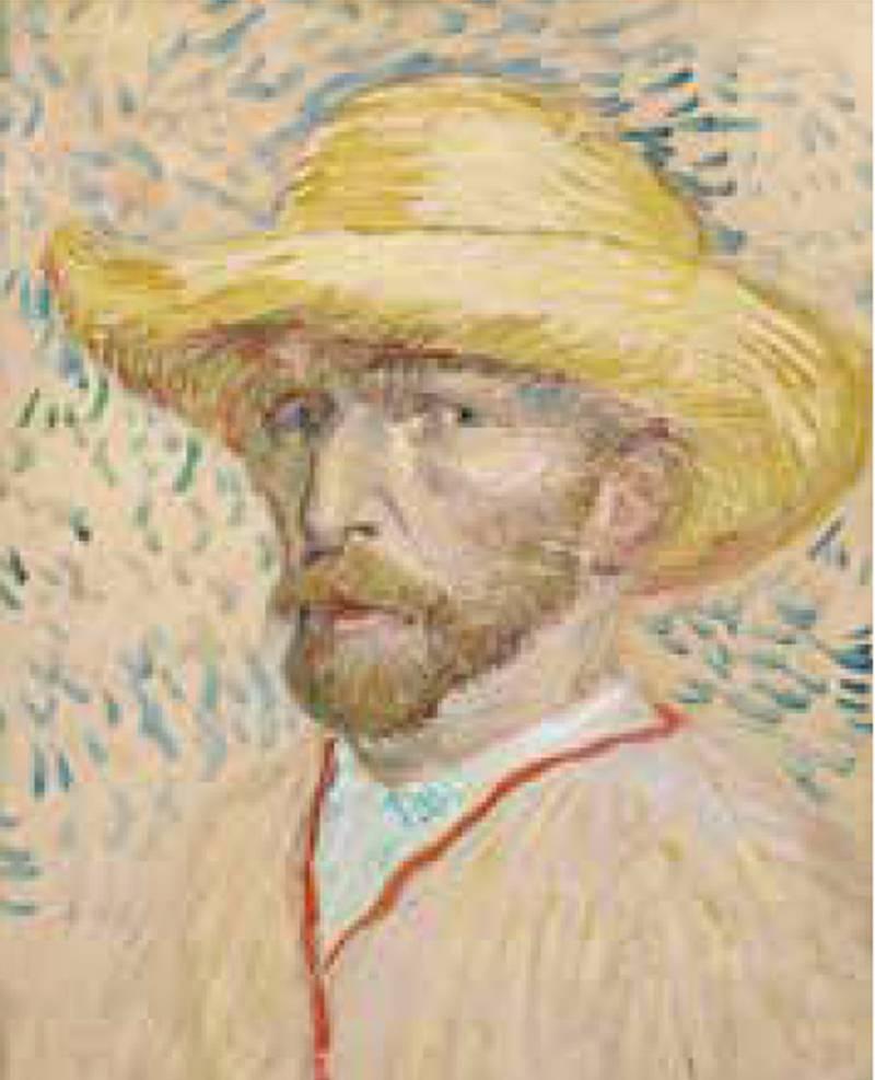 Famous Artist Sketchbooks
