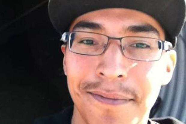 The August killing of Colten Boushie on a Saskatchewan farm has set the province on edge, igniting racial tensions.