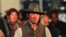 Still from Jonah Hex