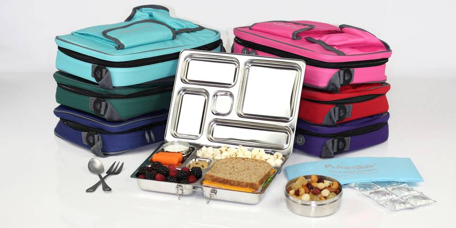 Why The Bpa Free Label On Your Kid S Lunch Box Isn T A