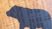 2012 was not exactly a banner year for the world's best-known bears and their bleak prognostications. (Hemera Technologies/Thinkstock)