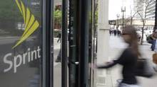 Clearwire, which is majority owned by its biggest customer, Sprint Nextel, has been seeking almost $1-billion in funding to keep operating and to upgrade its network. (M. Spencer Green/Associated Press/M. Spencer Green/Associated Press)