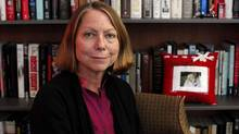 When Jill Abramson was forced out as executive editor of The New York Times, the optics opened up old wounds for many in the industry who have worked hard to improve women's opportunities. (KENA BETANCU/REUTERS)
