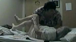 Son's hidden camera catches nursing home workers mistreating his mother