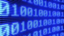 Binary codes (Alexey Khlobystov)