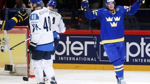 Ice15_icehockey_world
