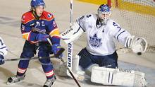Marlies Attempt To Move On After Blown Call Controversy