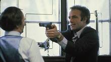 James Caan in Thief (1981)