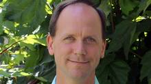 Jim Grove
