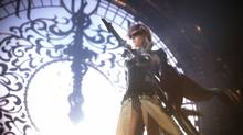 """Some Japanese RPG developers have said that Westerners just don't """"get"""" their games. That may be true – but they certainly aren't helping themselves with silly and uninteresting anachronisms like Final Fantasy. (Square Enix)"""