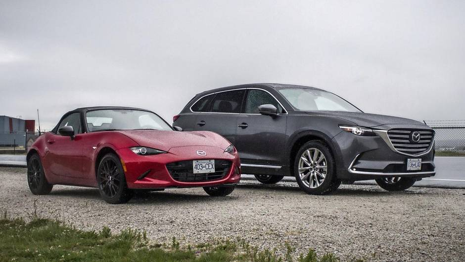 news mazda reviews car cx signature autoweek vehicles interior gallery of and
