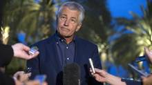 http://beta.images.theglobeandmail.com/17e/news/world/article11543103.ece/ALTERNATES/w220/web-hagel-syria-0425.JPG