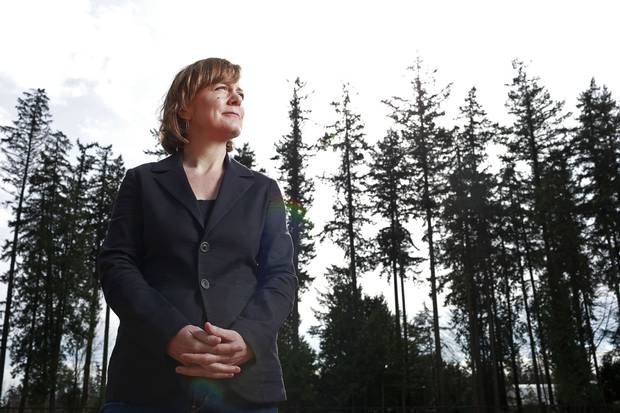 The Sauder School became a hotbed of controversy over academic freedom when Jennifer Berdahl, who studies gender and diversity issues in business environments, wrote a blog post speculating about the reasons for Arvind Gupta's exit as UBC president.