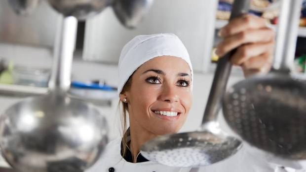 This story is part of the Globe Careers' series looking at specific jobs, with their qualifications, descriptions, responsibilities and current salaries. For more, see our Salaries Series. Job: Personal Chef (diego cervo/Getty Images/iStockphoto)