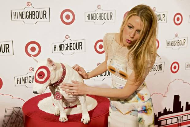 Blake Lively failed to attain success when she launched her millennial-focused lifestyle hub Preserve in 2014.