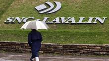 SNC-Lavalin has launched its own investigation into the matter. (Christinne Muschi/Reuters/Christinne Muschi/Reuters)