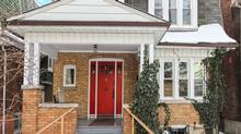 Done Deal, 89 Constance St., Toronto