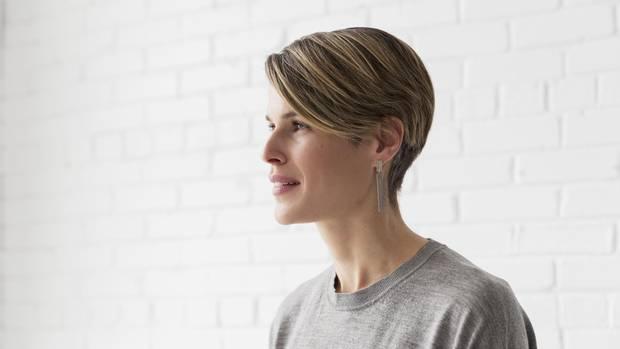 Megan Torza