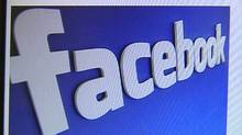 3219BO-USA-FACEBOOK_LAWSUITS_O_ NONE* (No-Data-Available, MAY 23/Reuters)