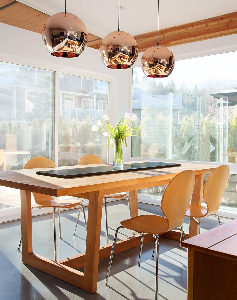 IDSwest Preview A Look At Seven Up And Comers On The BC Design Image Article20655258 Dining Room Attendant Temporary