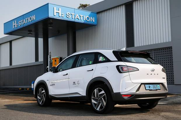 Hyundai new fuel cell 2019 Nexo HANDOUT 18.JPG
