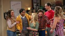 The stars of the Big Bang Theory recently signed new contracts that gave them big pay raises.