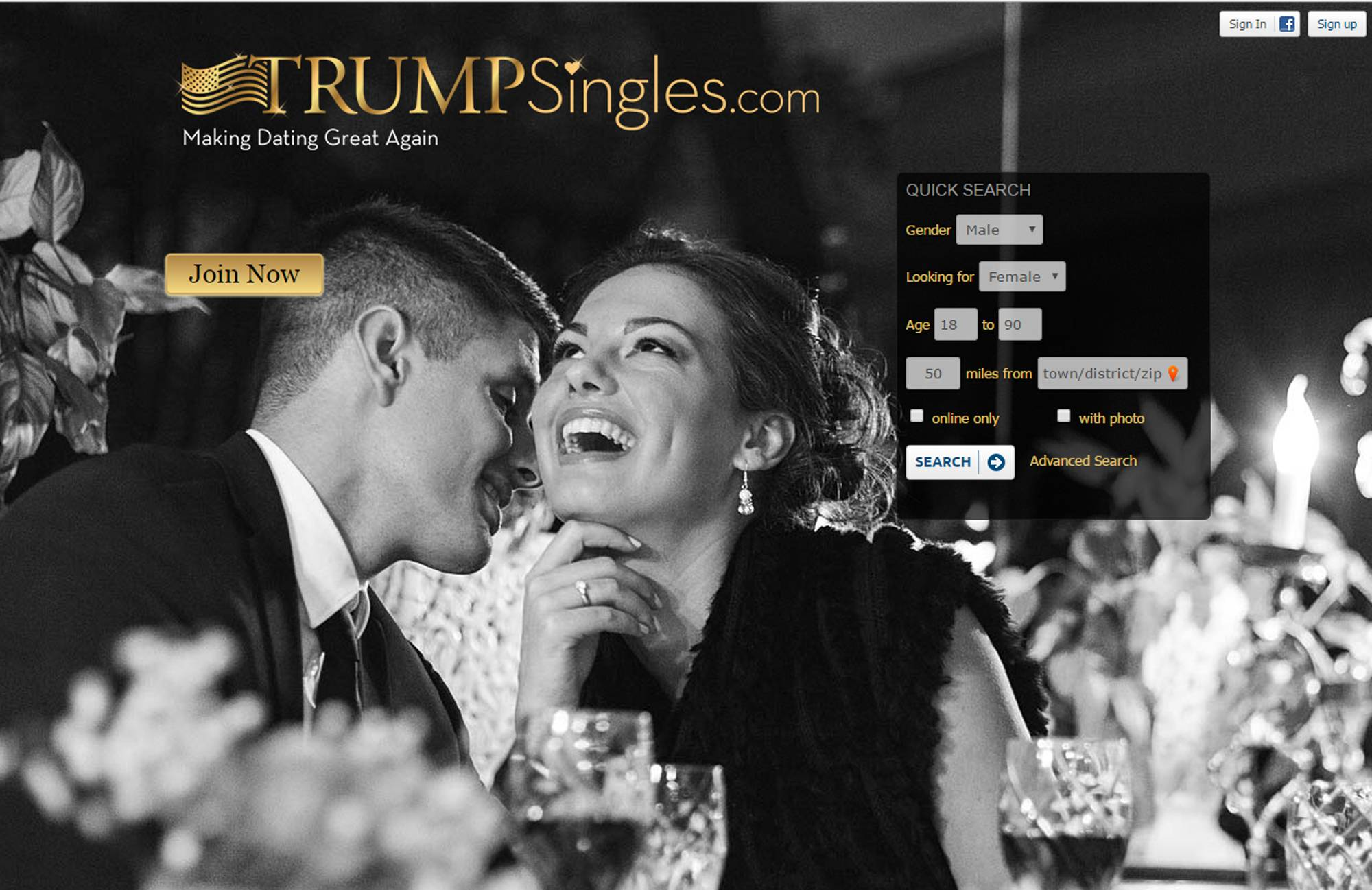 Wechat look around dating services