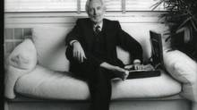 Harry Yates worked for big advertising firms in New York and Los Angeles. In the late 1960s, Mr. Yates was sent to Toronto to be the creative director at the Doyle Dane Bernbach agency, and stayed in Canada for the rest of his life.