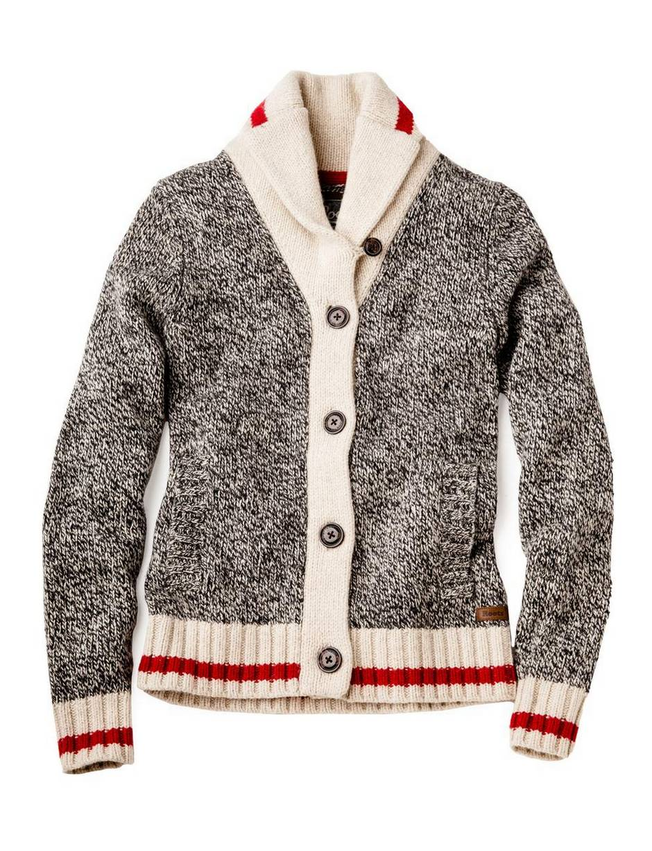 Michael Kors Mens Sweater