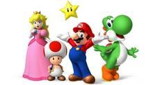 (Nintendo)