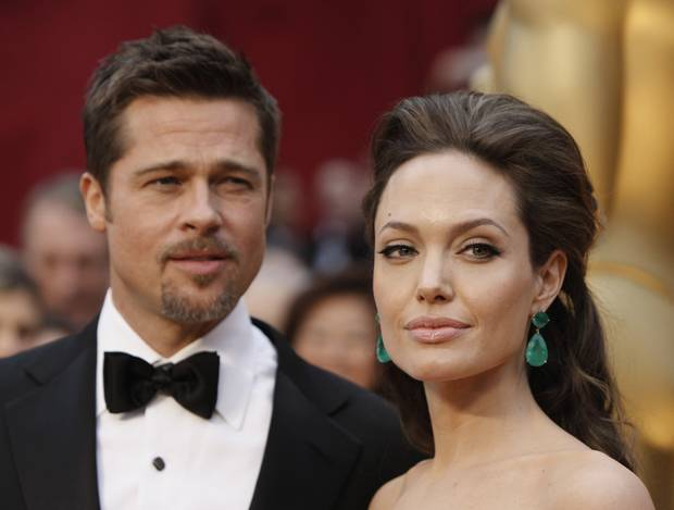 GREEN SCREEN Mining and marketing emeralds, as documented in the books Brilliance and Fire and Stoned, hasn't always been an ethical business. Now the industry, in Colombia particularly, is moving toward more responsible practices. Angelina Jolie (above) wore Colombian emerald drop earrings, valued at $2.5-million, to the 2009 Oscars sparking renewed interest in the stones.