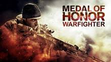 Two senior chief special operators and five chief special operators received a reprimand on Wednesday for their involvement in the production of a video game entitled Medal of Honor: Warfighter, released by gamemaker Electronic Arts Inc., said a Navy official, who spoke on condition of anonymity. (Electronic Arts)
