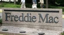 When it makes the payment next month, Freddie Mac will have paid about $81.8-billion in dividends in return for the $71.3-billion in support it received from the Treasury when it was bailed out during the financial crisis. (Larry Downing/Reuters)