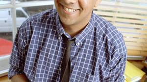 Simon Singh, the British science writer and author of Fermat's Last Theorem and Trick or Treatment? Alternative Medicine on Trial, is being sued by the British Chiropractic Association for a 2008 article he wrote in the Guardian newspaper's Comment is Free section in which he questioned the efficacy of chiropractic treatments. A judgment found in favour of the BCA, but Mr. Singh won the right to launch an appeal, which is being heard by a panel headed by Britain's Chief Justice on Feb. 23.