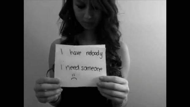 Amanda Todd The suicide of 15-year-old Amanda Todd from Port Coquitlam, B.C., and her heartbreaking video chronicling constant bullying and feelings of hopelessness, struck a chord around the world. Video tributes multiplied on YouTube, including a message from B.C.'s Premier, a tribute page on Facebook received more than one million likes and #RIPAmandaTodd trended on Twitter for days. Outrage sparked vigils worldwide and politicians began weighing anti-bullying legislation. (YouTube)