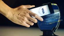 Visa is rolling out new digital payment services.