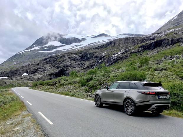 MB-Range-Rover-Velar