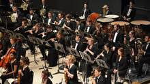 In its 50-plus year run, the NYOC has supplied almost 30 per cent of all current members of Canadian orchestras.