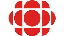 "The campaign, by the grassroots organization Friends of Canadian Broadcasting, which has been lobbying against the provisions in Bill C-60 that would give the Treasury Board oversight of the CBC's collective bargaining process, calls on the Harper government to ""free the CBC from political interference."""