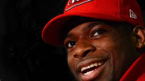 P.K. Subban: The Most Electrifying Player In The 2014 Staney Cup Playoffs