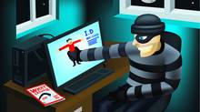 Today's malware authors aim for secrecy. Their goal is often to hide on your system and steal as much information as possible – banking passwords, credit card numbers, confidential files, and anything else of value. (Lusky/Getty Images/iStockphoto)
