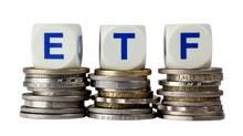 Take advantage of the current corrective phase by buying ETFs that trade inversely to their index. (Photos.com)