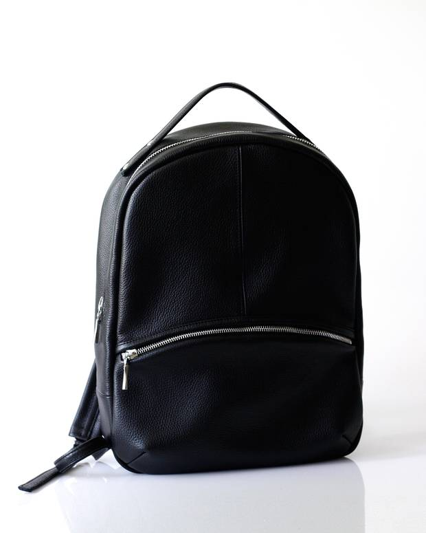 Opelle backpack