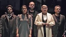 (Belfry Theatre on YouTube)