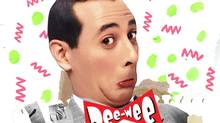 "Producer Dave Fortune says NorthWest Comedy Fest performer Pee-wee Herman ""is revered within the comedy industry."""