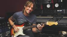 Keith Urban says American Idol lost its spirit last season. (Donn Jones/Associated Press)