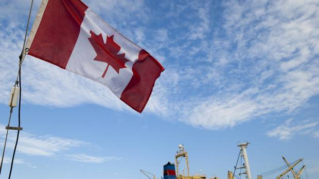 The following report, compiled by the Certified General Accountants Association of Canada (CGA-Canada) argues that improving Canada's trade performance will require increasing the number of small and medium-sized businesses engaged in international trade, and overcoming the constraints and obstacles faced by companies that are already conducting business in global markets
