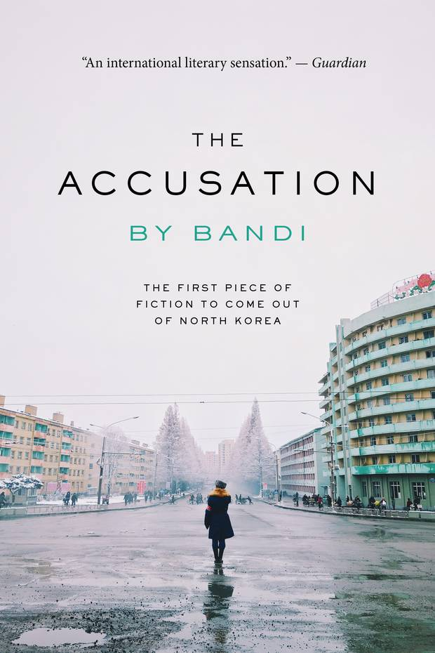 a place to call home by deborah smith reviews a place called home book The Accusation: Forbidden Stories from Inside North Korea, by Bandi,  translated by Deborah Smith (House of Anansi) u2013 Ju0027accuse! Billed as the  first work of ...